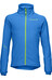 Norrøna falketind warm1 Jacket Kids electric blue